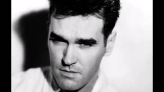 Morrissey - Dial-a-Cliché