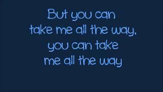 Maroon 5-love somebody