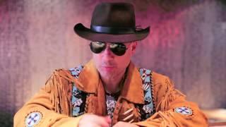 BBX & Stachursky - Kieliszki (Official Video)