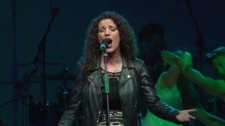 Il mondo - Jimmy Fontana - Donne x Africa cover