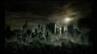 Post Apocalyptic (industrial metal)