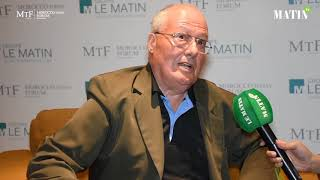 Claude Courlet : La régionalisation avancée va ébranler les territorialités