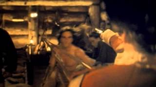 The Last of the Mohicans: Director's Definitive Cut - Trailer