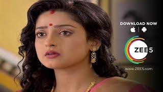 জয়ী | Joyee | Bangla Serial - Best Scene | EP - 264 | #ZeeBangla