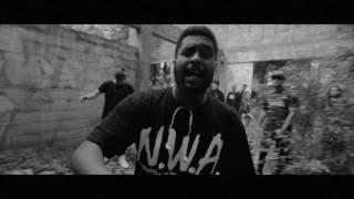 Baco Exu Do Blues - O Culto [Prod. Mazili & Dactes]