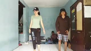 Happy ajalah |ambonmanise |rensa pattiapon