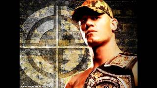 John Cena Ringtone