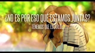 Girls Like Girls - Hayley Kiyoko | Traducción al Español