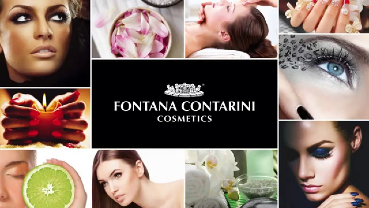Video dell'azienda di Fontana Contarini Cosmetics