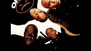 Onyx - Shiftee (Instrumental)