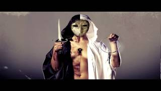 Bring Me The Horizon - Crucify Me [ Only of Lights ]