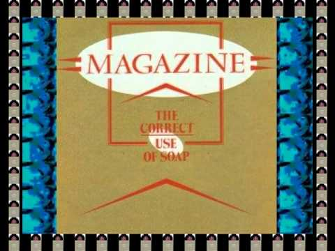 magazine-sweet-heart-contract-correct-use-of-soap-panagaeas-people-makecelebshistory