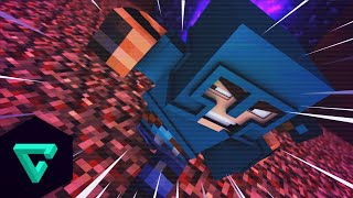 "Minecraft Song : ""Little Square Face 2"" 