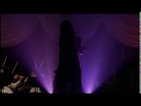 -garnet-moon-crossover-version-live-2005-