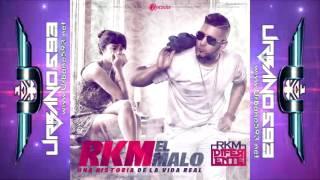 RKM - El Malo