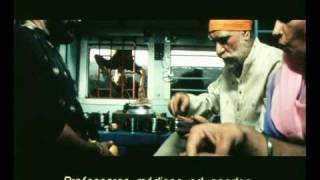 QUEM QUER SER BILIONARIO (trailer pt)
