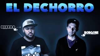 Dimitri Vegas & Like Mike vs. Deorro - Can You Feel [Rip]