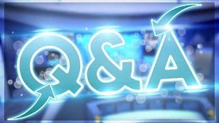 Q&A z Critical Ops'a ! Co dalej z C-OPS 'em ?