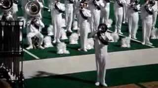 Phantom Regiment Nessun Dorma 2007