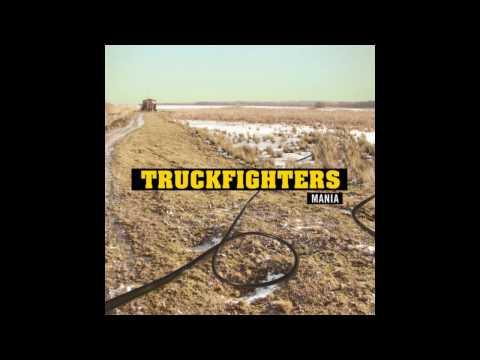truckfighters-blackness-joakim-solberg
