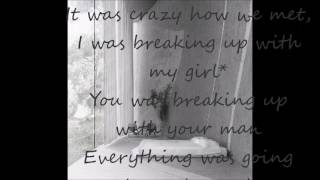 In My Bedroom  r&b lyrics