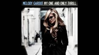 Melody Gardot - Deep Within the Corners of My Mind [HD]