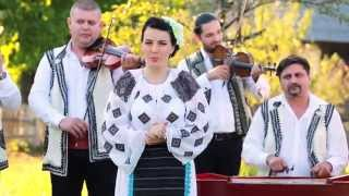 Teodora Pană-Bărbatul care-i urât(Official Video) NOU