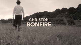 Christon - Bonfire (Official Video)