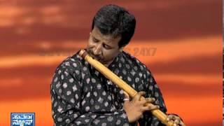 MORNING RAAGA _ Good Morning Show - 27 Aug 2013 - Suvarna News
