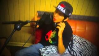 Por que tuvo que ser asi -Zafiro Rap Ft Xtian -jezze