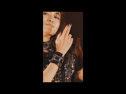【サブスク解禁!】BABYMETAL - LEGEND - METAL GALAXY #Shorts