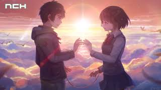 「Nightcore」- They Dont Know About Us