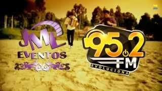 SPOT FESTIVAL VALLENATO   OSMAR PEREZ & LOS CHICHES DEL VALLENATO