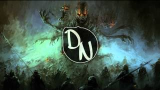 Ry Legit - Psycho (Sitex Remix)