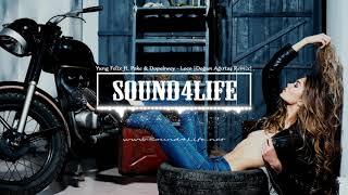 Yung Felix feat. Poke & Dopebwoy - Loco (Doğan Ağırtaş Remix) #Sound4Life