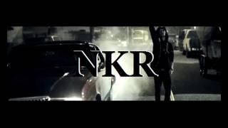 Nkr - Instrumentale Trap Guitare
