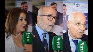 ESPOD/MODEM: Célébration de la 1re journée nationale de l'entrepreneuriat