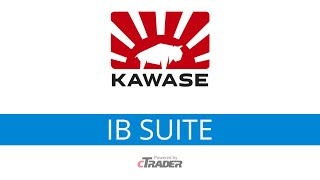 Kawase IB Program