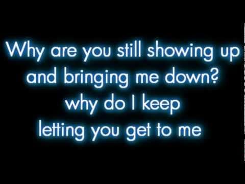 luke-bryan-buzzkill-lyrics-countrylyrlcs