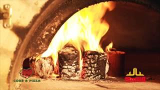 Core & Pizza classico
