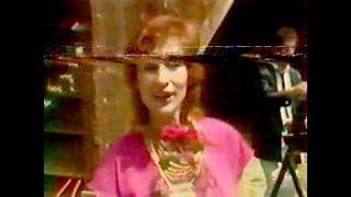 Мая Нешкова - Китка за обич (1987)