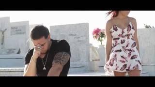 Pancho & Castel ft Carlitos Rossy - Tocara Llorar (Official Video)