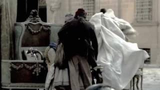 Guerreros.(Napoleon).(Introduccion).por.R2D2.avi