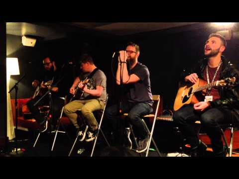 the-wonder-years-all-my-friends-are-in-bar-bands-acoustic-4-17-2014-timetrapsus