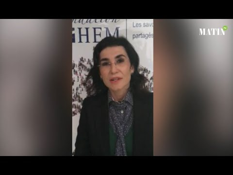 Video : Fondation HEM : Lancement de la 21e édition de l'Université Citoyenne