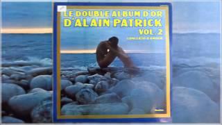 Concerto D'Amour - Alain Patrick  - Alain Morisod