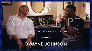 WHITE FAMOUS  Jay Pharoah Jamie Foxx Showtime Comedy Series chefhawk Trailer HD width=