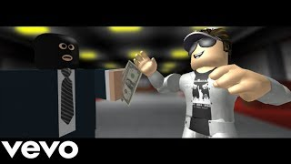 ROBLOX MUSIC VIDEOS - 6
