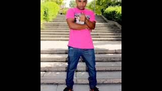 Pute El Fulano - Cada Vez (Feat. Solange) (Prod. By Kilo Beats)