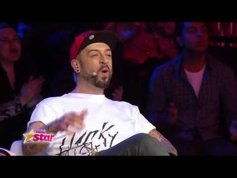 Trupa X Style Kids revine pe scena Next Star cu număr de dans